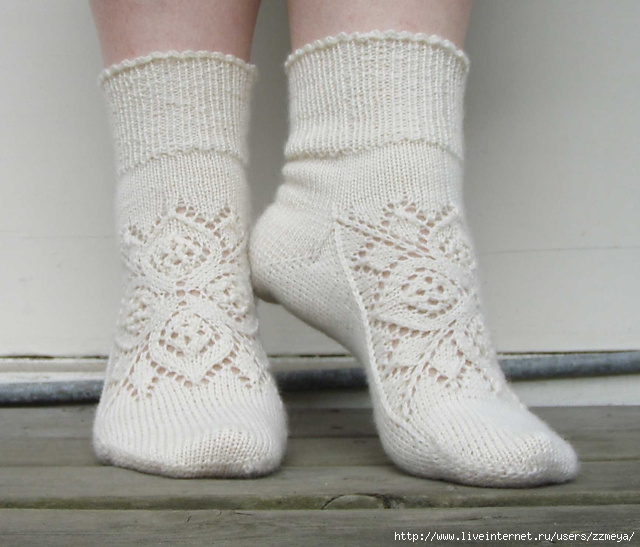 Sock_019__8__medium2 (640x547, 189Kb)