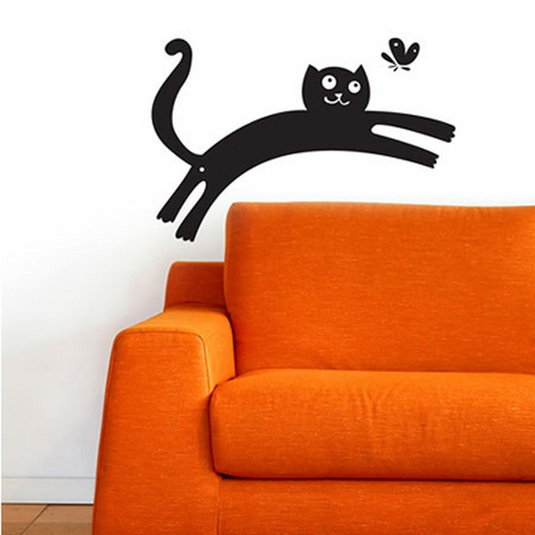 3404189_catswallpaperFreshome09 (600x600, 64Kb)