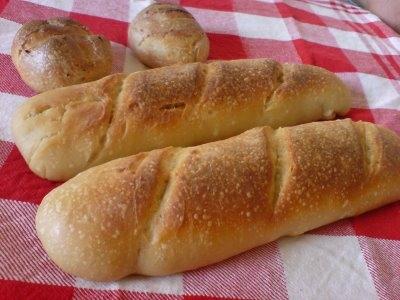 Рецепт - Французский хлеб francuzskij_hleb (400x300, 77Kb)