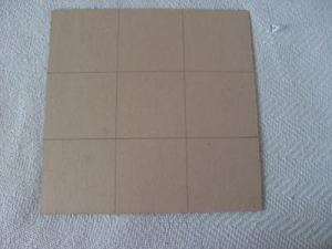 Шкатулка для рукодельницы/2719143_SDC19222 (300x225, 16Kb)