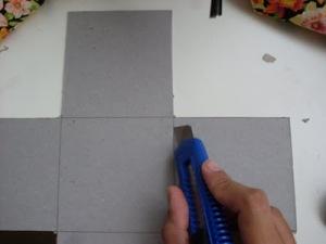 Шкатулка для рукодельницы/2719143_SDC19224 (300x225, 12Kb)