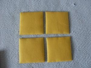 Шкатулка для рукодельницы/2719143_SDC19237 (300x225, 26Kb)