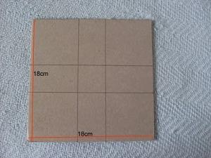 Шкатулка для рукодельницы/2719143_SDC19242 (300x225, 24Kb)