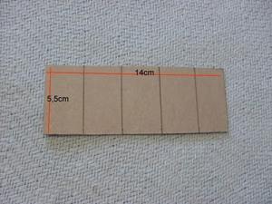 Шкатулка для рукодельницы/2719143_SDC19248 (300x225, 24Kb)