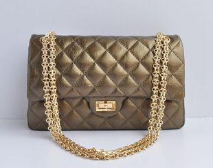 Сумки женские Chanel Chanel 30226 g g. Chanel Chanel 30226 g g дешево...