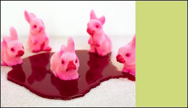 easter_bloodbunnies (600x345, 34Kb)