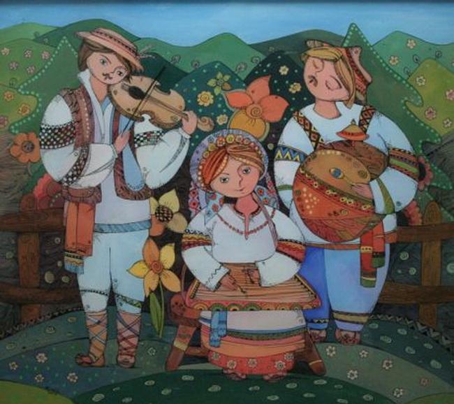 trost-muziki-_kuriy-maksymiv_natalya_1302178404 (650x578, 138Kb)