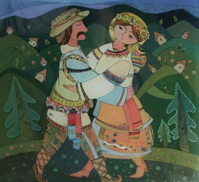 tancyuyuchi-polku_kuriy-maksymiv_natalya_1302724618 (655x598, 127Kb)