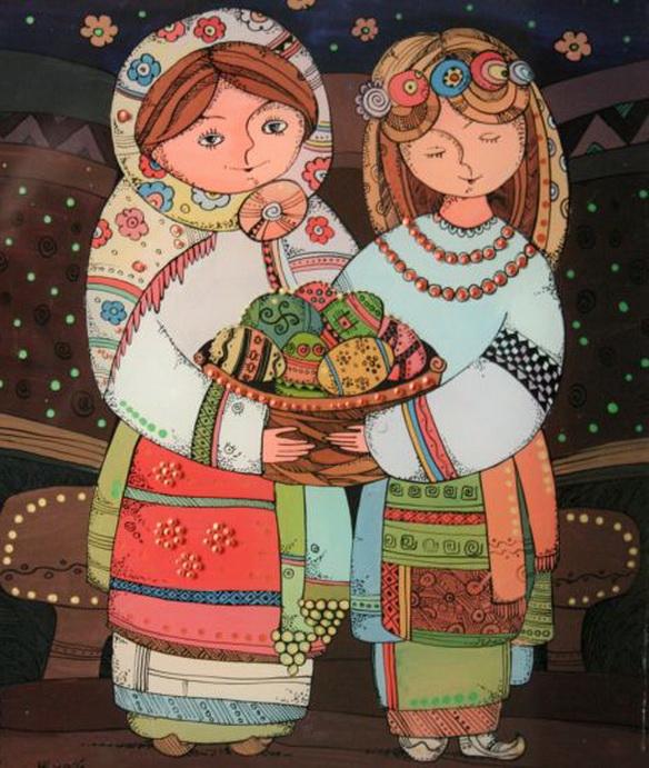 pisankarki_kuriy-maksymiv_natalya_1301066134 (584x691, 166Kb)