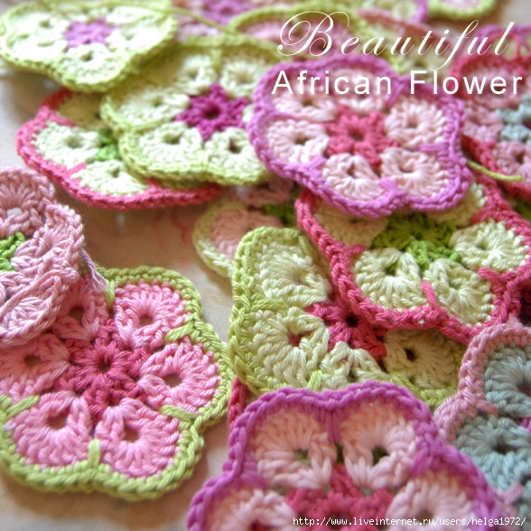 crochet-african-flower (588x588, 287Kb)
