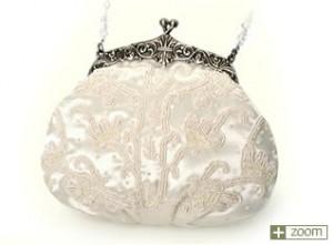Женские сумочки через плечо: сумка женская acquanegra.