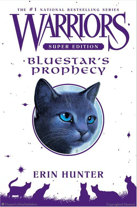 bluestars_prophecy (462x700, 231Kb)