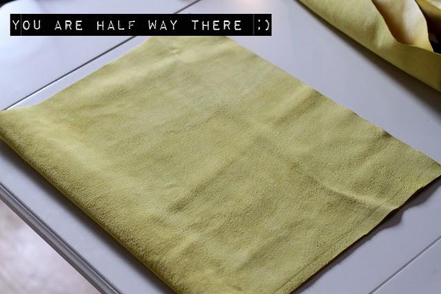 From gallery: выкройки женских брюк, выкройка сумки клатч & построение.