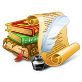 Harry_Potter_Icons_004 (160x160, 79Kb)