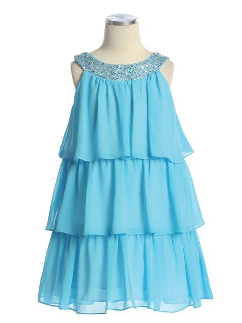 Летние платья сарафаны в пол фото и выкройки, выкройки детской пижамы.