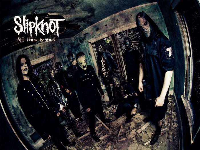 Slipknot_All_Hope_Is_Gone_by_deathtv (700x525, 145Kb)