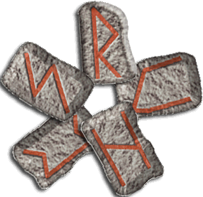 runes_collage (286x277, 38Kb)