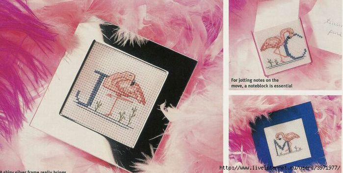 3971977_Cross_Stitch_Crazy_April_2004_Issue_5831 (700x354, 144Kb)