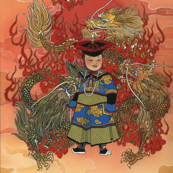 year of the dragon - boy (700x700, 198Kb)