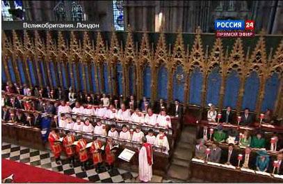Свадьба принца Уильяма и Кейт Миддлтон (II) 3486229_30 (407x264, 80Kb)