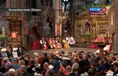 Свадьба принца Уильяма и Кейт Миддлтон (II) 3486229_32 (405x260, 72Kb)