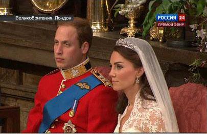 Свадьба принца Уильяма и Кейт Миддлтон (II) 3486229_34 (405x263, 64Kb)