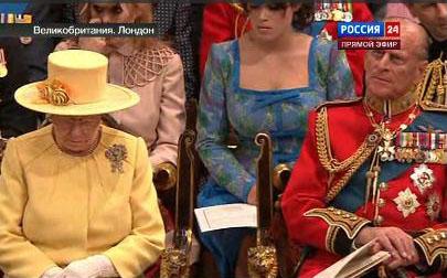 Свадьба принца Уильяма и Кейт Миддлтон (II) 3486229_36 (405x252, 71Kb)