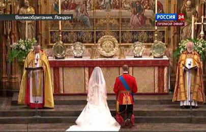 Свадьба принца Уильяма и Кейт Миддлтон (II) 3486229_43 (405x261, 70Kb)