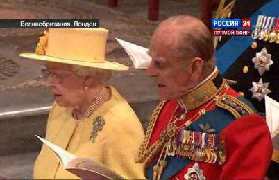 Свадьба принца Уильяма и Кейт Миддлтон (II) 3486229_45 (402x260, 62Kb)