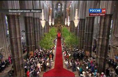 Свадьба принца Уильяма и Кейт Миддлтон (II) 3486229_47 (405x264, 69Kb)