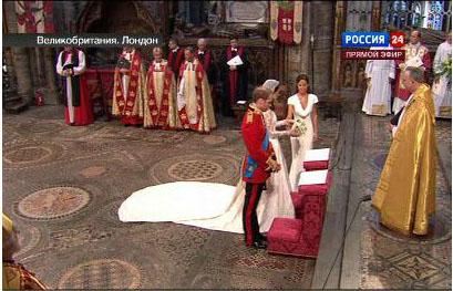 Свадьба принца Уильяма и Кейт Миддлтон (II) 3486229_52 (409x263, 73Kb)