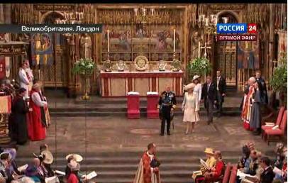 Свадьба принца Уильяма и Кейт Миддлтон (II) 3486229_58 (406x258, 69Kb)