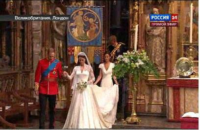 Свадьба принца Уильяма и Кейт Миддлтон (II) 3486229_59 (408x264, 68Kb)
