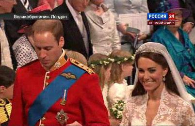 Свадьба принца Уильяма и Кейт Миддлтон (II) 3486229_61 (402x260, 67Kb)
