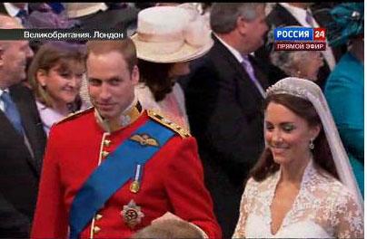 Свадьба принца Уильяма и Кейт Миддлтон (II) 3486229_63 (404x264, 62Kb)