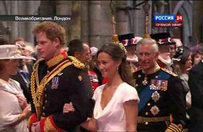 Свадьба принца Уильяма и Кейт Миддлтон (II) 3486229_65 (403x262, 64Kb)