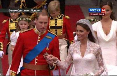 Свадьба принца Уильяма и Кейт Миддлтон (II) 3486229_67 (402x263, 64Kb)