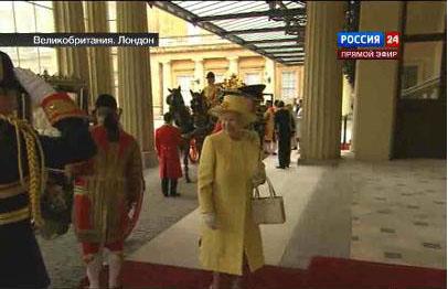 Свадьба принца Уильяма и Кейт Миддлтон (II) 3486229_71 (406x262, 57Kb)