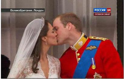 Свадьба принца Уильяма и Кейт Миддлтон (II) 3486229_77 (410x262, 51Kb)
