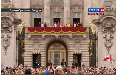 Свадьба принца Уильяма и Кейт Миддлтон (II) 3486229_79 (412x264, 70Kb)