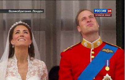 Свадьба принца Уильяма и Кейт Миддлтон (II) 3486229_81 (404x260, 51Kb)