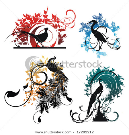 stock-vector-design-elements-17282212 (450x470, 91Kb)