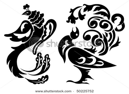 stock-vector-vector-bird-50225752 (450x329, 43Kb)