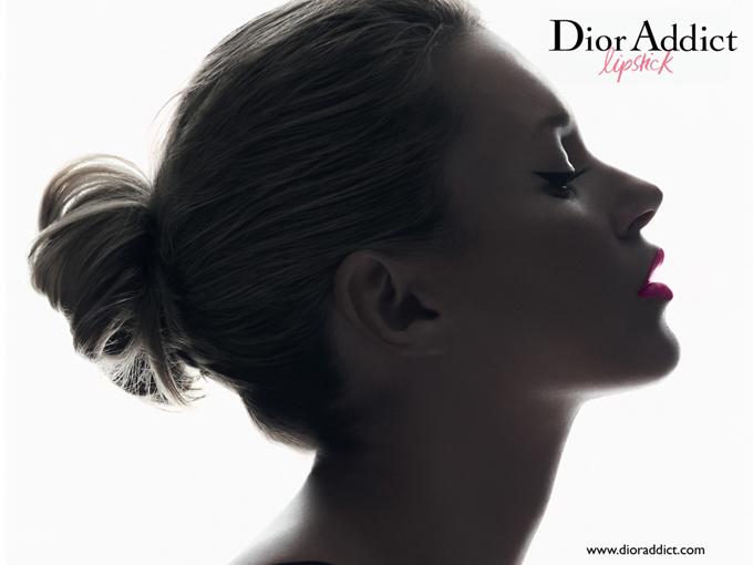 5ebb7ae49433 DIOR ADDICT - бренд, не нуждающийся в рекламе!. Обсуждение на ...