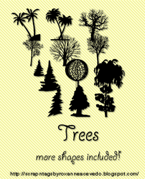previw_trees (285x351, 80Kb)