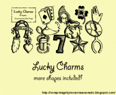 preview_lucky charms (400x328, 125Kb)