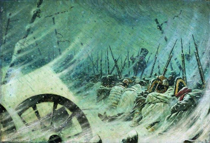 army (700x477, 80Kb)