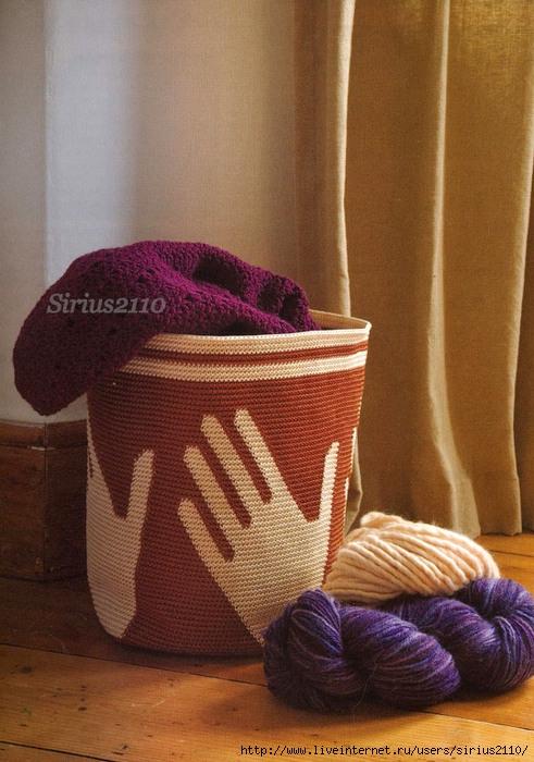 вязание шарфа крючком для начинающих. шарф с капюшоном схема мужской.