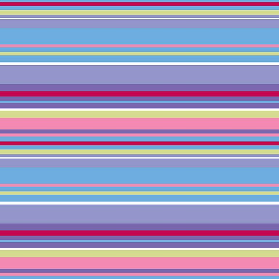 wall-candy-ribbon-candy-purple-2 (570x570, 56Kb)