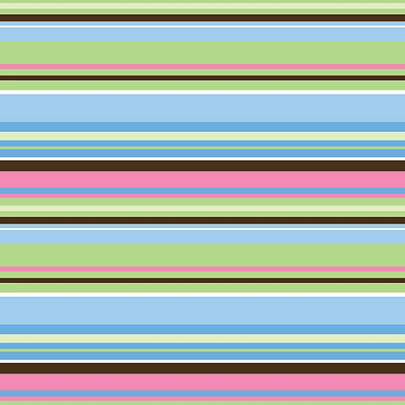 wall-pops-ribbon-candy-blue-2 (570x570, 57Kb)